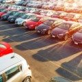Civil Service Car Hire Excess Insurance
