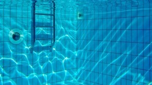 Lincoln CSSC Sports Discounts | Swimming
