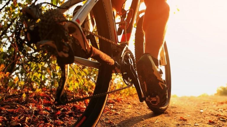 Action Bikes