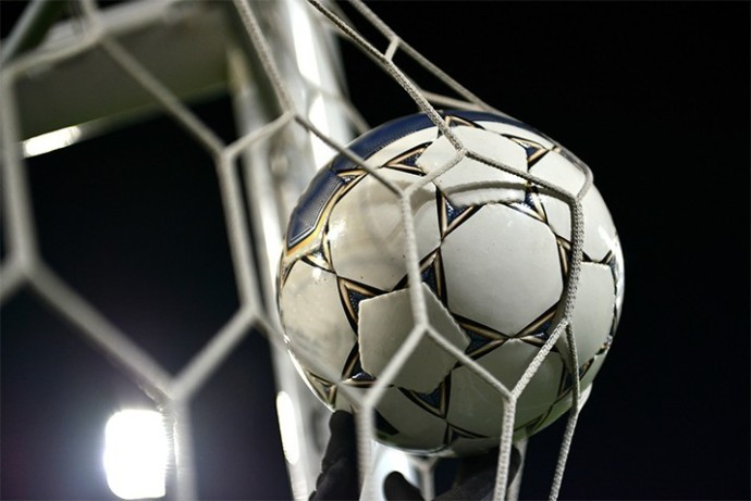 CSSC Fantasy Football | Newport