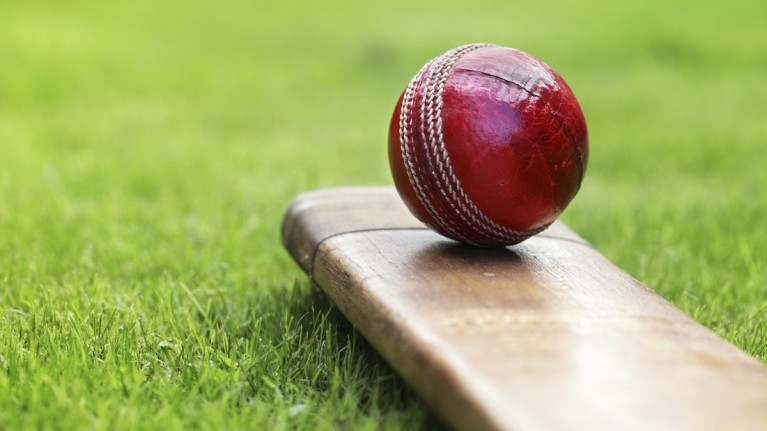 Corporate Membership - Lancashire County Cricket Club