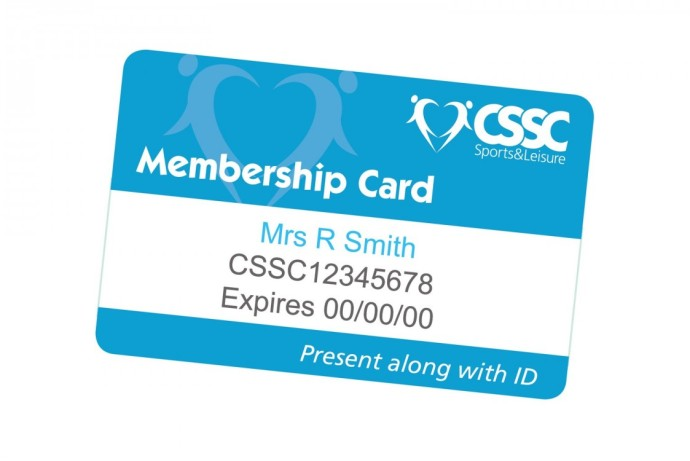 Website Tips 101: Digital Membership Card