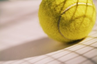 World Cup of Tennis
