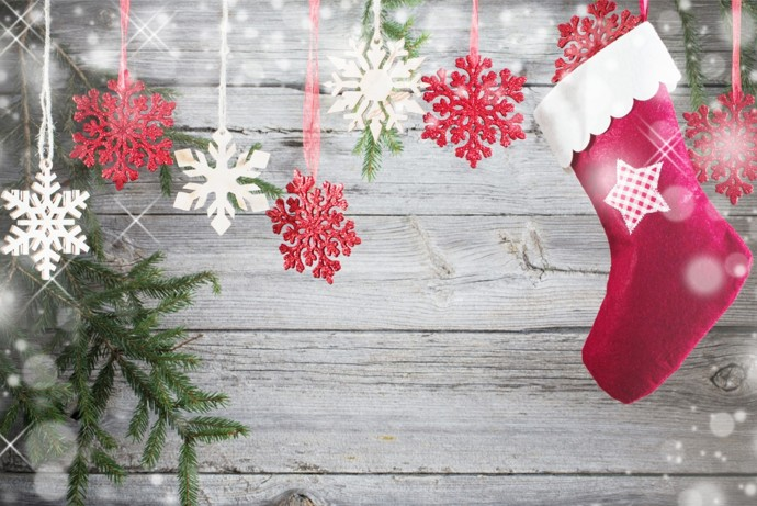 Christmas Photography Competition